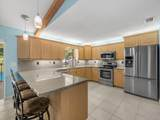 12073 Old Country Road - Photo 7