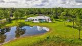 2404 Ranch Acres Circle - Photo 55