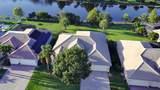 1504 Legacy Cove Circle - Photo 5
