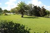 1504 Legacy Cove Circle - Photo 64