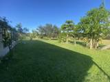 1580 Collette Circle - Photo 18