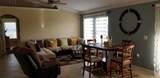 614 22nd Terrace - Photo 10