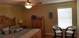 614 22nd Terrace - Photo 16