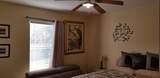 614 22nd Terrace - Photo 21