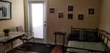 614 22nd Terrace - Photo 25
