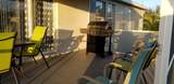 614 22nd Terrace - Photo 28