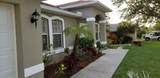 614 22nd Terrace - Photo 3