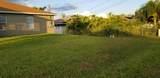 614 22nd Terrace - Photo 30
