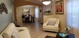 614 22nd Terrace - Photo 7