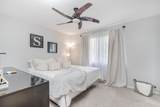 1135 44th Terrace - Photo 16