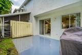 1135 44th Terrace - Photo 25