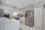 1135 44th Terrace - Photo 9