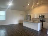 7010 Calder Circle - Photo 2