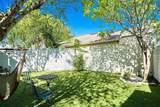 13139 Wax Wing Terrace - Photo 34