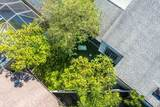 13139 Wax Wing Terrace - Photo 36