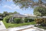 8603 Chapman Oak Court - Photo 1