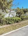 6514 Garden Avenue - Photo 1