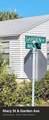 6514 Garden Avenue - Photo 2