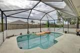 626 Sandbar Terrace - Photo 1