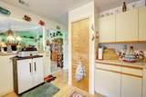 626 Sandbar Terrace - Photo 10
