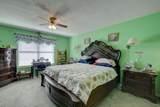 626 Sandbar Terrace - Photo 18