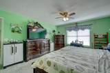 626 Sandbar Terrace - Photo 19