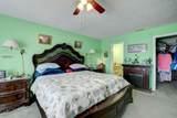 626 Sandbar Terrace - Photo 20