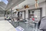 626 Sandbar Terrace - Photo 24