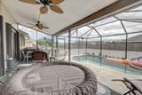 626 Sandbar Terrace - Photo 25