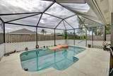 626 Sandbar Terrace - Photo 27
