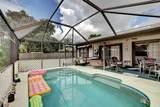626 Sandbar Terrace - Photo 28