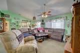 626 Sandbar Terrace - Photo 4