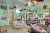 626 Sandbar Terrace - Photo 6