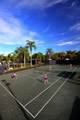 10812 Grande Boulevard - Photo 46