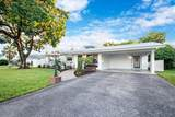6405 18th Terrace - Photo 1