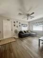 330 Labree Avenue - Photo 8