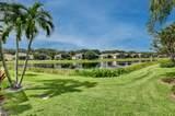 6416 Punta Rosa Drive - Photo 44