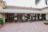 6416 Punta Rosa Drive - Photo 71