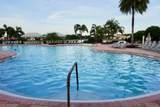 6416 Punta Rosa Drive - Photo 74