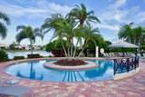 6416 Punta Rosa Drive - Photo 75