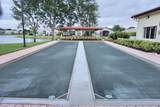6416 Punta Rosa Drive - Photo 85