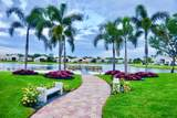 6416 Punta Rosa Drive - Photo 86