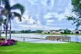 6416 Punta Rosa Drive - Photo 87