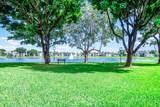5280 Las Verdes Circle - Photo 21