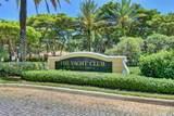 157 Yacht Club Way - Photo 25