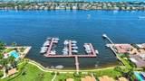 157 Yacht Club Way - Photo 28
