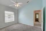 108 Silver Bell Crescent - Photo 37