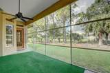 108 Silver Bell Crescent - Photo 42