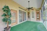 108 Silver Bell Crescent - Photo 43