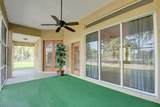 108 Silver Bell Crescent - Photo 44